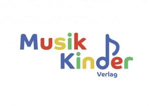NeuesLogoMusikkinderVerlag