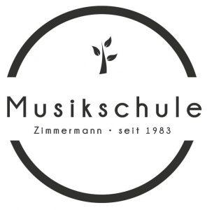 logo-musikschule-zimmermann
